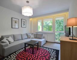 Morizon WP ogłoszenia   Kawalerka na sprzedaż, Częstochowa Północ, 33 m²   8723