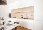 Mieszkanie na sprzedaż, Częstochowa Częstochówka-Parkitka, 50 m² | Morizon.pl | 5738 nr3