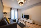 Mieszkanie do wynajęcia, Częstochowa Śródmieście, 55 m² | Morizon.pl | 4027 nr5