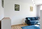 Mieszkanie do wynajęcia, Częstochowa Trzech Wieszczów, 41 m² | Morizon.pl | 4038 nr5
