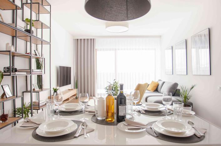 Mieszkanie na sprzedaż, Częstochowa Częstochówka-Parkitka, 50 m² | Morizon.pl | 5738