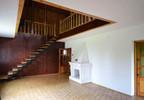 Dom na sprzedaż, Częstochowa Błeszno, 360 m² | Morizon.pl | 3613 nr3