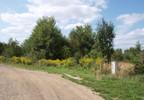 Działka na sprzedaż, Wierzchowisko, 1054 m² | Morizon.pl | 4520 nr2