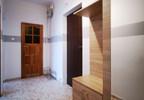 Mieszkanie do wynajęcia, Częstochowa Śródmieście, 39 m² | Morizon.pl | 4355 nr7