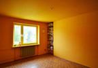 Dom na sprzedaż, Częstochowa Błeszno, 360 m² | Morizon.pl | 3613 nr7