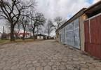 Magazyn, hala do wynajęcia, Janów, 500 m² | Morizon.pl | 3083 nr16