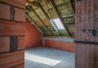 Dom na sprzedaż, Częstochowa Lisiniec, 140 m² | Morizon.pl | 9389 nr12