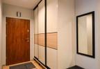 Mieszkanie do wynajęcia, Częstochowa Śródmieście, 55 m² | Morizon.pl | 4027 nr13