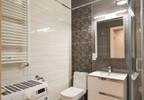 Mieszkanie do wynajęcia, Częstochowa Śródmieście, 55 m² | Morizon.pl | 4027 nr7