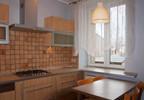 Mieszkanie do wynajęcia, Częstochowa Śródmieście, 82 m² | Morizon.pl | 3555 nr10