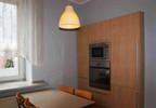 Mieszkanie do wynajęcia, Częstochowa Śródmieście, 82 m² | Morizon.pl | 3555 nr11