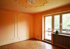 Dom na sprzedaż, Częstochowa Błeszno, 360 m² | Morizon.pl | 3613 nr6