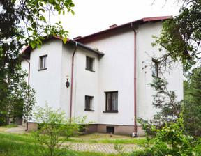 Dom do wynajęcia, Częstochowa Błeszno, 360 m²