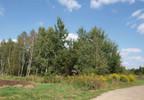 Działka na sprzedaż, Wierzchowisko, 1054 m² | Morizon.pl | 4520 nr9