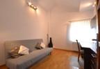 Mieszkanie do wynajęcia, Częstochowa Częstochówka-Parkitka, 132 m²   Morizon.pl   4023 nr16