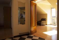 Mieszkanie do wynajęcia, Częstochowa Częstochówka-Parkitka, 54 m²