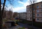 Mieszkanie do wynajęcia, Częstochowa Śródmieście, 38 m²   Morizon.pl   3631 nr13