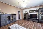 Dom na sprzedaż, Jaskrów, 214 m² | Morizon.pl | 2953 nr6