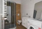 Mieszkanie do wynajęcia, Częstochowa Śródmieście, 38 m² | Morizon.pl | 3570 nr9