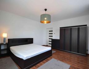 Mieszkanie do wynajęcia, Częstochowa Podjasnogórska, 70 m²
