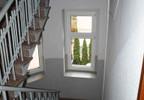 Mieszkanie do wynajęcia, Częstochowa Śródmieście, 82 m² | Morizon.pl | 3555 nr19