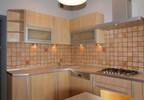 Mieszkanie do wynajęcia, Częstochowa Śródmieście, 82 m² | Morizon.pl | 3555 nr8