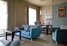 Mieszkanie do wynajęcia, Częstochowa Śródmieście, 55 m²
