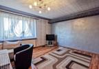 Dom na sprzedaż, Jaskrów, 214 m² | Morizon.pl | 2953 nr8