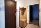 Mieszkanie do wynajęcia, Częstochowa Śródmieście, 39 m² | Morizon.pl | 4355 nr6