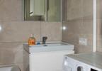 Mieszkanie do wynajęcia, Częstochowa Śródmieście, 38 m²   Morizon.pl   3631 nr16