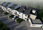 Dom na sprzedaż, Częstochowa Częstochówka-Parkitka, 155 m² | Morizon.pl | 2960 nr6