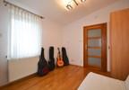 Mieszkanie do wynajęcia, Częstochowa Częstochówka-Parkitka, 132 m²   Morizon.pl   4023 nr11