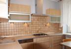 Mieszkanie do wynajęcia, Częstochowa Śródmieście, 82 m² | Morizon.pl | 3555 nr9