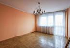 Morizon WP ogłoszenia | Mieszkanie na sprzedaż, Częstochowa Ostatni Grosz, 56 m² | 2298