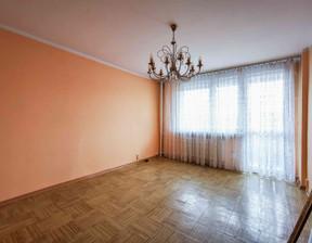 Mieszkanie na sprzedaż, Częstochowa Ostatni Grosz, 56 m²