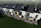 Dom na sprzedaż, Częstochowa Częstochówka-Parkitka, 155 m² | Morizon.pl | 2960 nr3