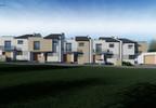 Dom na sprzedaż, Częstochowa Częstochówka-Parkitka, 155 m² | Morizon.pl | 2960 nr5