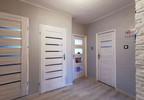 Dom na sprzedaż, Jaskrów, 214 m² | Morizon.pl | 2953 nr2