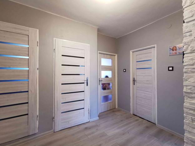 Dom na sprzedaż, Jaskrów, 214 m² | Morizon.pl | 2953