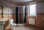 Dom na sprzedaż, Złoty Potok, 206 m² | Morizon.pl | 2951 nr16