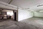 Magazyn, hala do wynajęcia, Janów, 500 m² | Morizon.pl | 3083 nr4