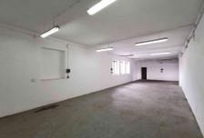 Magazyn, hala do wynajęcia, Janów, 500 m²