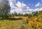 Działka na sprzedaż, Truskolasy, 1235 m² | Morizon.pl | 6222 nr2