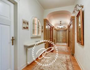 Mieszkanie do wynajęcia, Sopot Dolny, 170 m²