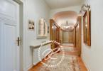 Morizon WP ogłoszenia | Mieszkanie na sprzedaż, Sopot Dolny, 178 m² | 3839