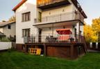 Dom na sprzedaż, Warszawa Mokotów, 233 m² | Morizon.pl | 0675 nr3