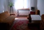 Mieszkanie na sprzedaż, Szczecin Centrum, 138 m² | Morizon.pl | 6862 nr3
