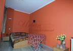 Mieszkanie na sprzedaż, Szczecin Centrum, 126 m² | Morizon.pl | 0661 nr6