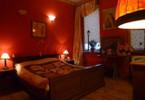 Morizon WP ogłoszenia | Mieszkanie na sprzedaż, Szczecin Śródmieście, 100 m² | 6627