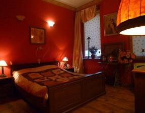 Mieszkanie na sprzedaż, Szczecin Śródmieście, 100 m²